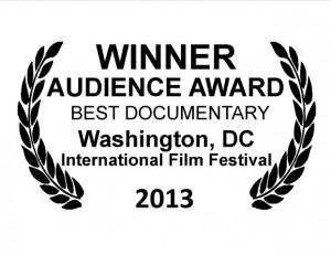 Audience Documentary3