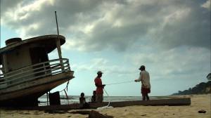 foto barco01
