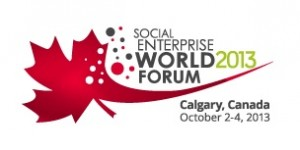 Social Enterprise World Forum