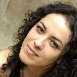 Márcia Tiburi fala sobre QUEM SE IMPORTA