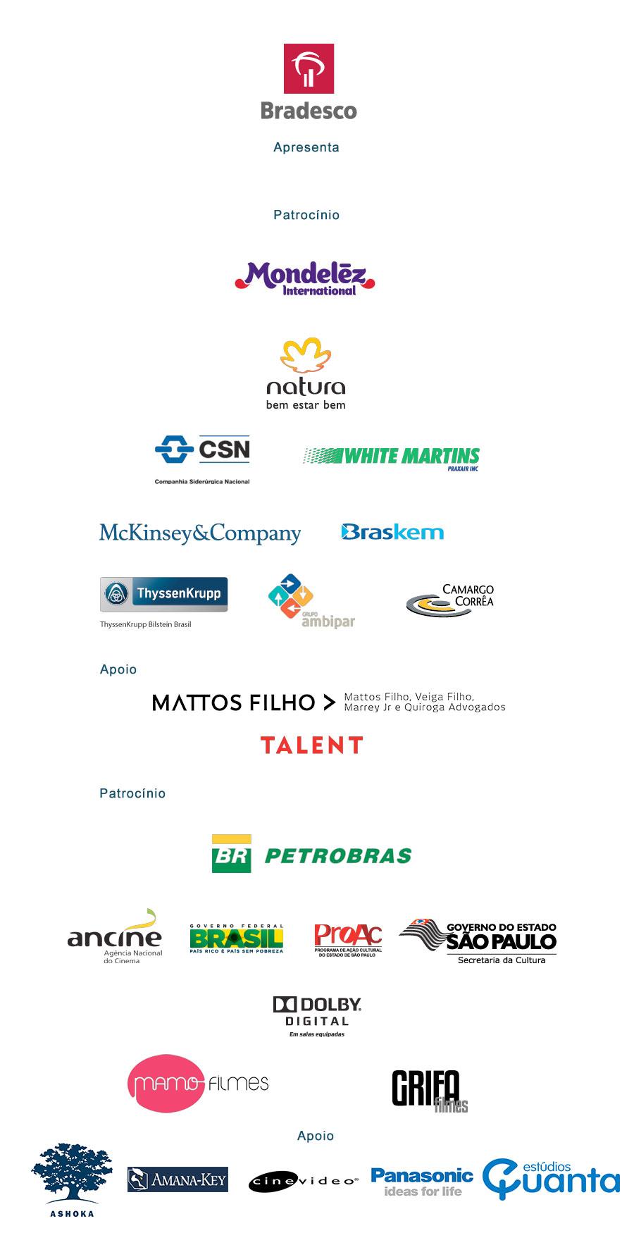 patrocinadores-web