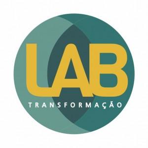logo_lab_transformacao cópia 2