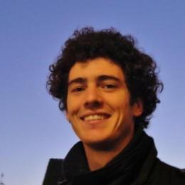 Fundador da plataforma Atados participa do Laboratório de Transformação