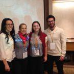 Conferência Ashoka U exibe filme e bate-papo nos Estados Unidos