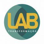 Inscrições abertas: primeiro acampamento de empreendedorismo social do Brasil