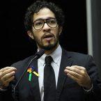 Quem se Importa inspira comissões a aprovarem audiência para debater o empreendedorismo social